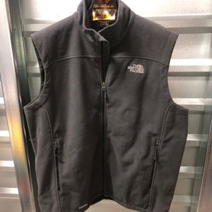 The North Face best sz XL